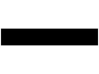 Arecont Vision Logo grey small.png