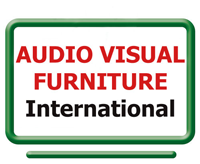 Audio Visual Funiture International (formerly VFI)