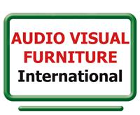 Audio Visual Funiture International (formerly VFI)