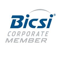 BICSI Certified