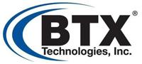 BTX Technologies