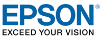 Epson Logo grey small.png