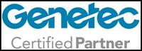 Genetec Certified Partner