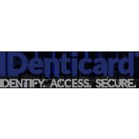 Identicard