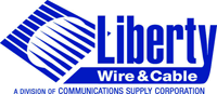 Liberty Wire Cable