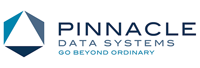 Pinnacle Data Com