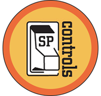 Sp Controls Logo grey small.png