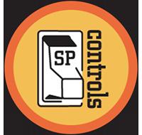 Sp Controls Logo grey small.png