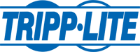 Tripp Lite Logo grey small.png