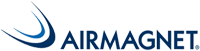 airmagnet