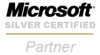 microsoft-silver-partner