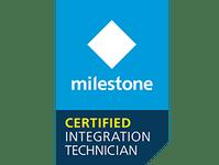 Milestone MCIT
