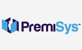 Premisys