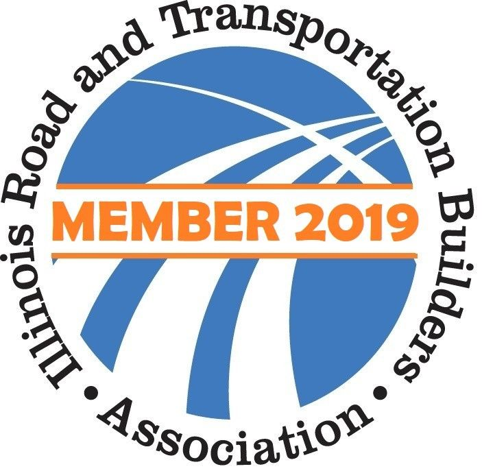 IL Road and Transportation Builders